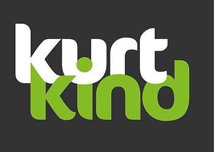 Kinesitherapie Kurt Kind